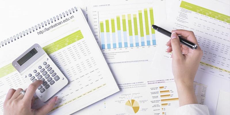 Kế toán thuế có thực sự phù hợp với bạn?