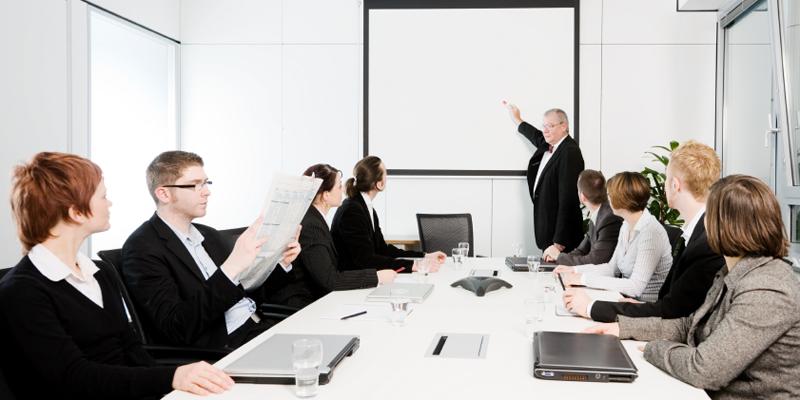 Khóa học CEO cần thiết cho nhà lãnh đạo
