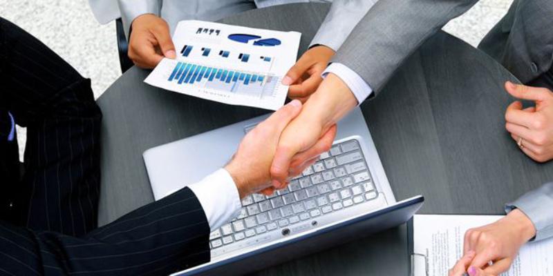 Khóa học CEO ngắn hạn, hiệu quả cho các nhà quản trị doanh nghiệp