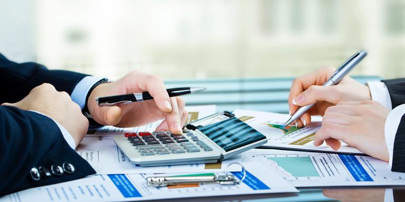 Ai nên tham gia khóa học kế toán ngắn hạn?