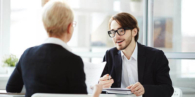 Văn hóa doanh nghiệp: Giám đốc nhân sự nhất định cần biết những yếu tố này