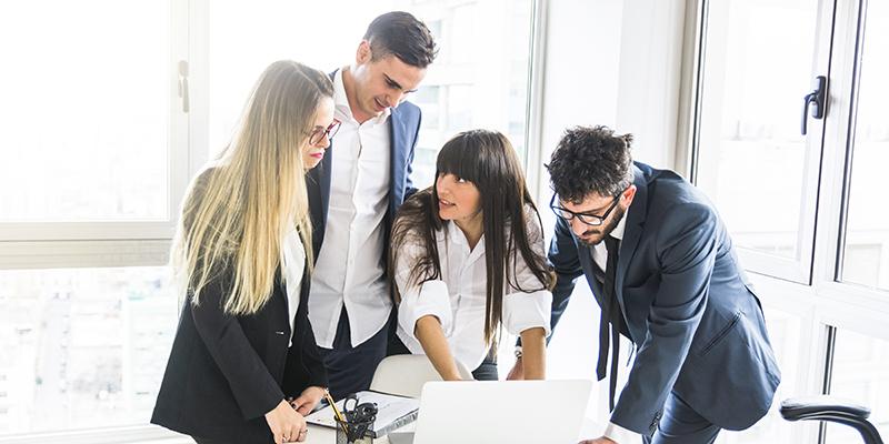 Tham gia khóa học CEO mang đến những lợi ích gì?