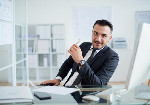 Giám đốc Điều hành chuyên nghiệp cần hội tụ những kỹ năng nào?