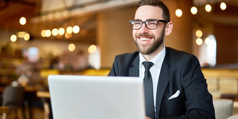 Khóa học CCO – Giám đốc kinh doanh học những gì?