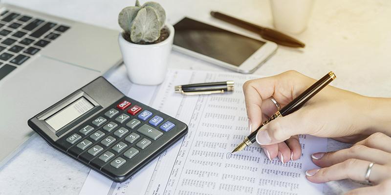 Tại sao nhà lãnh đạo cũng cần tham gia khóa học Kế toán?