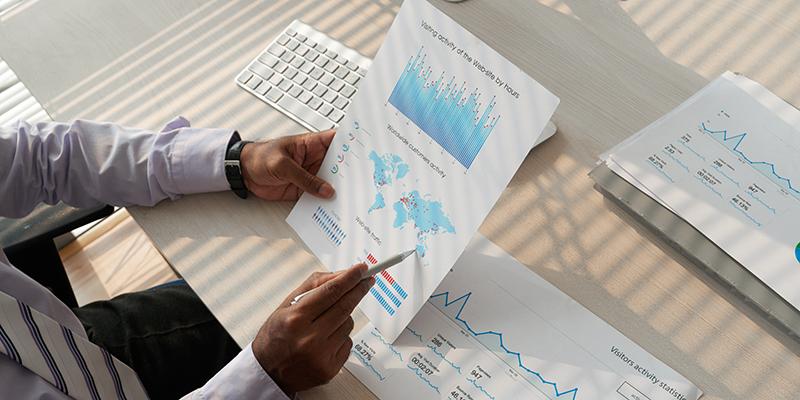 Những lý do bạn nên tham gia khóa học Kế toán trưởng tại IABM