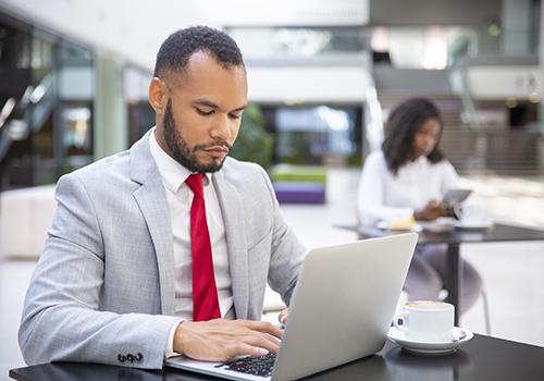 Những yếu tố nào làm nên một giám đốc điều hành nhân sự giỏi?