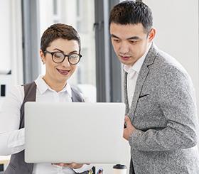 Kế toán trưởng hành chính sự nghiệp