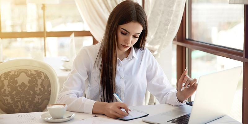 Tại sao cần học khóa học CEO chuyên nghiệp?