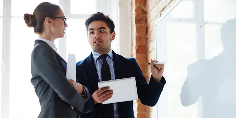 Nhận diện vai trò của Giám đốc Tài chính trong doanh nghiệp