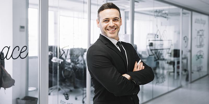 5 xu hướng lãnh đạo của CEO – Giám đốc điều hành chuyên nghiệp