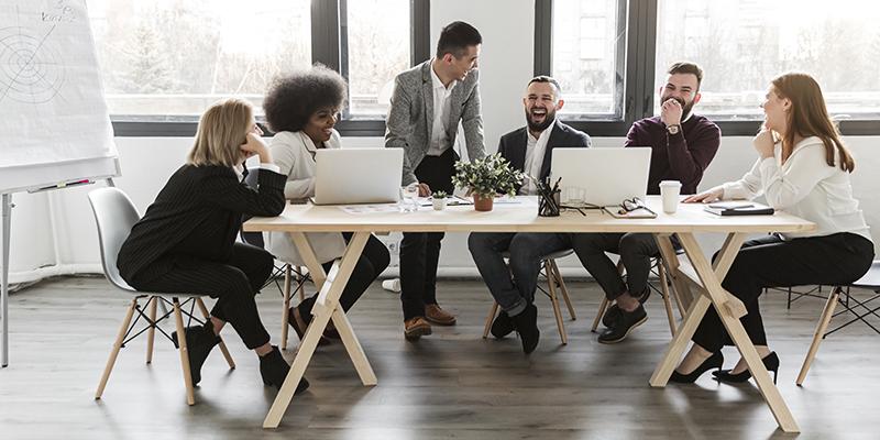 Chương trình đào tạo CEO đặc biệt tại IABM