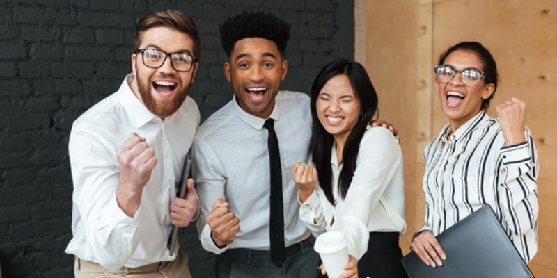 Tham gia khóa học CFO – Cơ hội học hỏi kinh nghiệm quản trị từ các chuyên gia hàng đầu