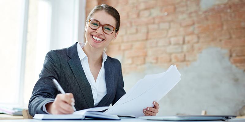 Khóa học CFO chất lượng, học phí ưu đãi chỉ có tại IABM