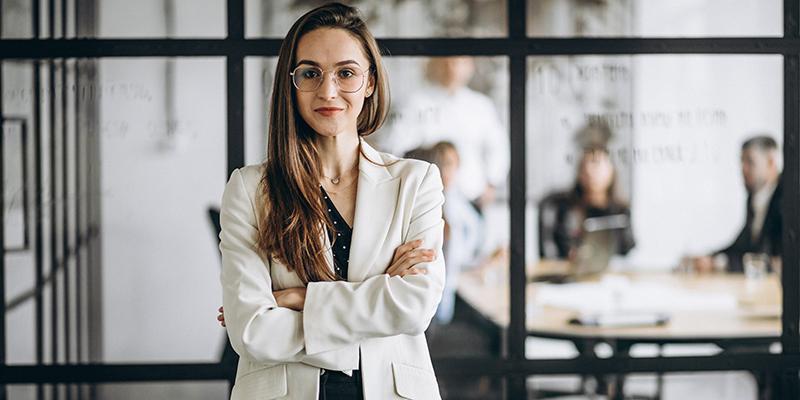 Khóa học CEO ngắn hạn ưu đãi học phí tốt nhất