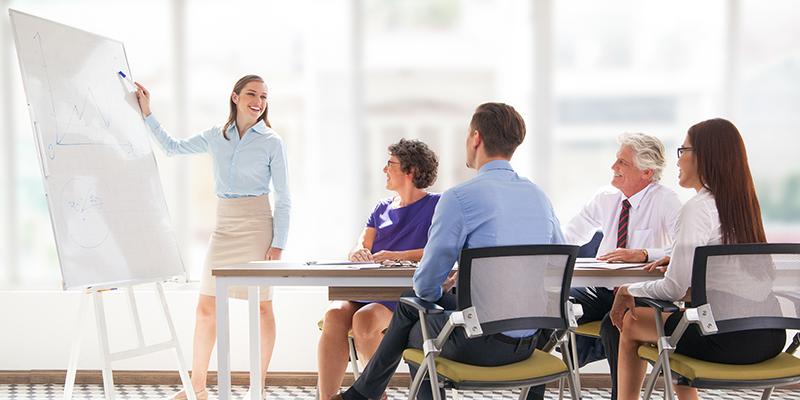 Nơi đào tạo Kế toán trưởng chất lượng, học phí thấp tại TP.HCM