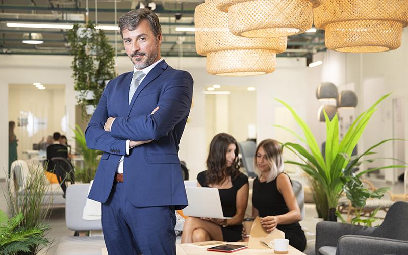 Học được gì từ khóa học CEO ngắn hạn?