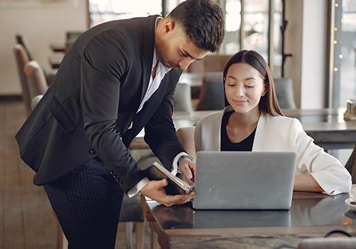 Khóa học Giám đốc Nhân sự chuyên nghiệp – Bạn có phù hợp để tham gia?
