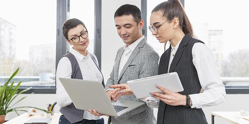 Khóa học CFO – Những kỹ năng trọng yếu giúp bạn dẫn dắt doanh nghiệp vượt qua khủng hoảng