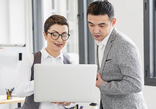 Tiêu chí lựa chọn khóa học CFO chất lượng