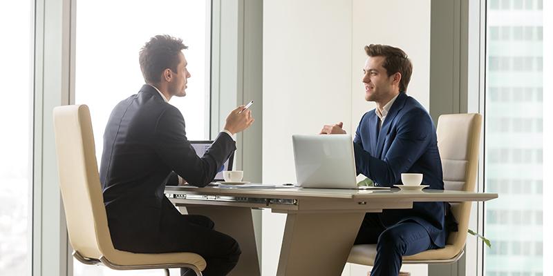 Đừng bỏ lỡ cơ hội tham gia khóa học CEO với mức học phí ưu đãi tại IABM