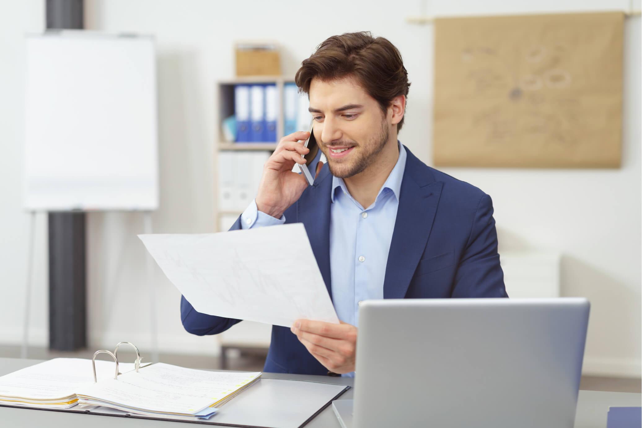 5 ưu điểm nổi bật của khóa học CFO tại IABM