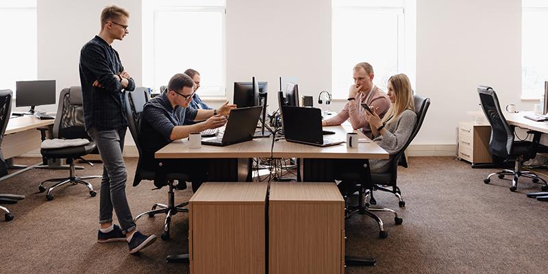 Khóa học CFO chất lượng tại TP. HCM
