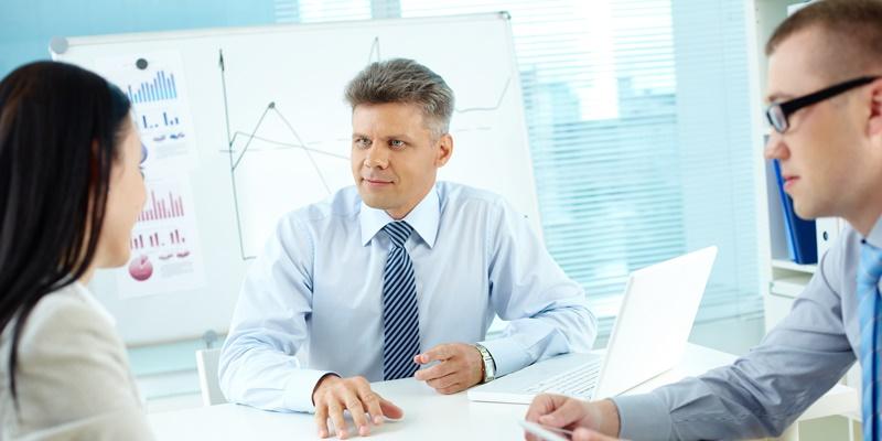 Kế toán nên học khóa CFO ngắn hạn