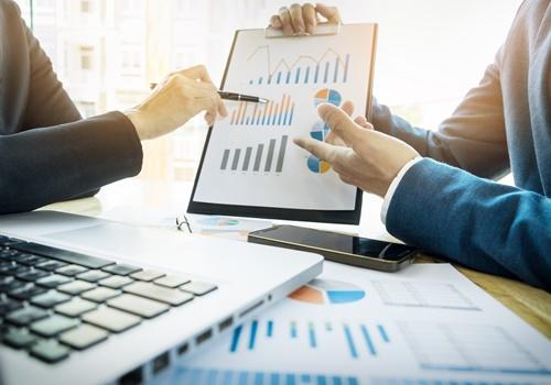 khóa học giám đốc tài chính dành cho nhà lãnh đạo