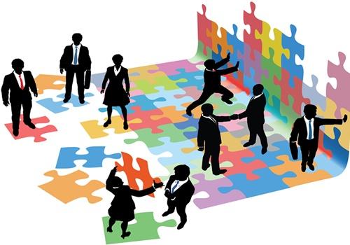 Tầm quan trọng của việc xây dựng văn hóa doanh nghiệp