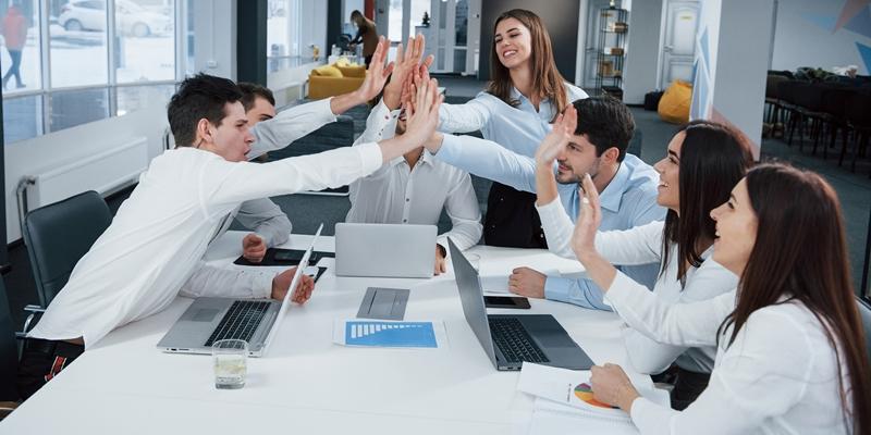 Khóa học CFO ngắn hạn trau dồi kỹ năng quản lý