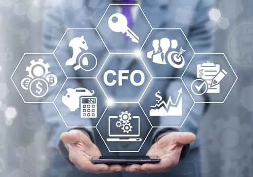 Khóa học CFO