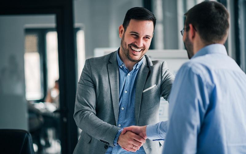 CEO và CFO: Sự khác biệt là gì?