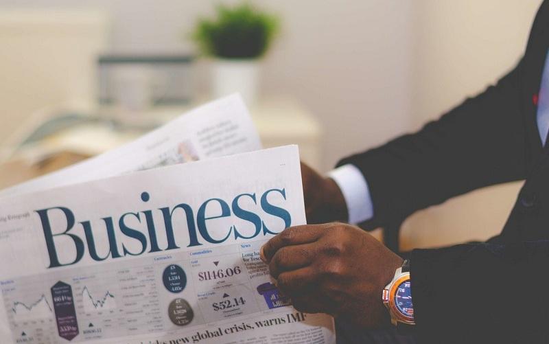 3 Điều nhà lãnh đạo phải làm để nắm bắt cơ hội trong nền kinh tế hậu đại dịch