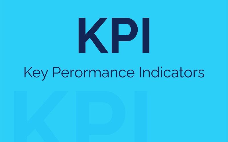 Quản trị doanh nghiệp: Phân biệt KRI và KPI