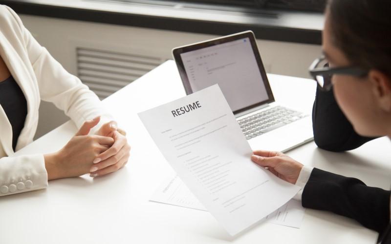 Giữ chân Người tài – Kỹ năng cần có của một Giám đốc Nhân sự