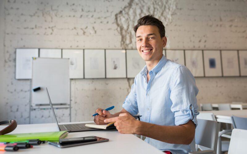 Ứng dụng hữu ích trong Quản trị của những CEO thời đại Công nghệ số
