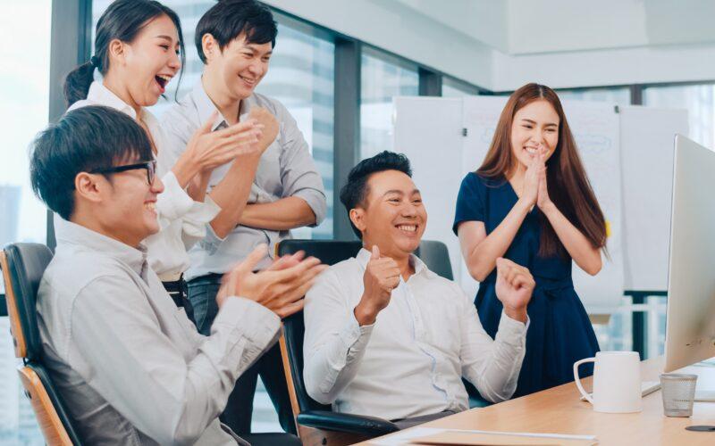 Những lợi ích khi tham gia khóa học CMO – Giám đốc Marketing của IABM