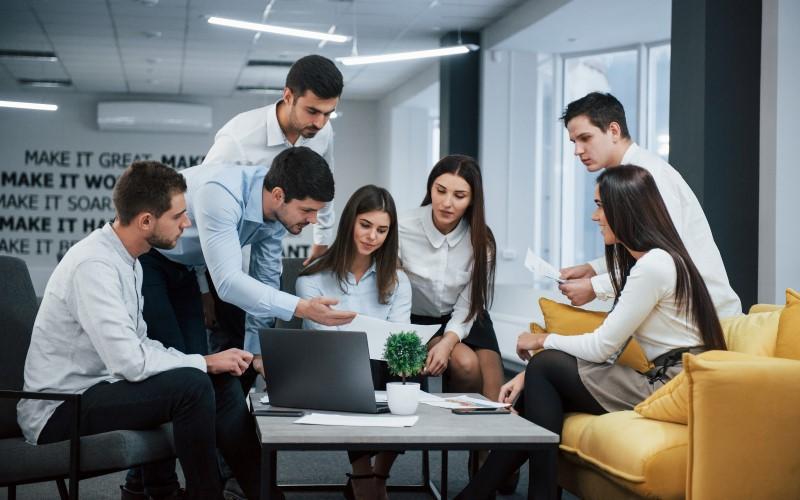 Khủng hoảng truyền thông – Bài toán dành cho các Giám đốc Marketing chuyên nghiệp