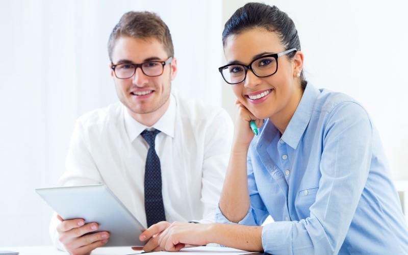 Trách nhiệm mở rộng thương hiệu của giám đốc Marketing