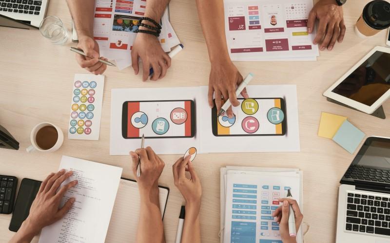Những cách đơn giản để marketing thành công hơn trong kỷ nguyên hiện đại