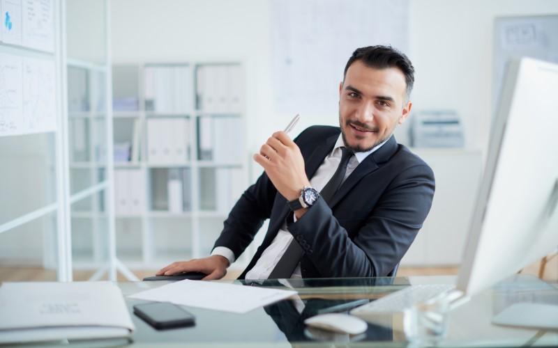 Những sai lầm của quản lý khiến nhân viên quyết định nghỉ việc