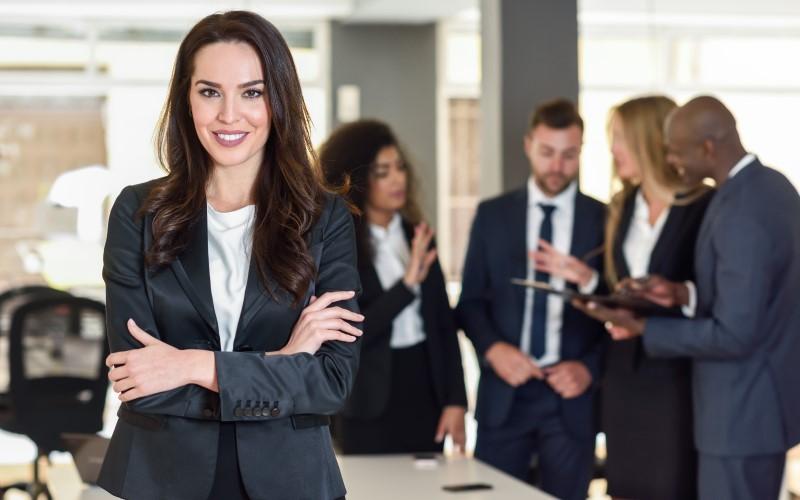 Vai trò của Giám đốc Nhân sự trong bộ máy doanh nghiệp