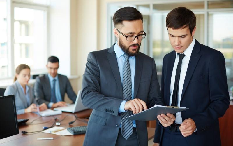 Xoa dịu khách hàng đang tức giận – Kỹ năng cần có của CCO