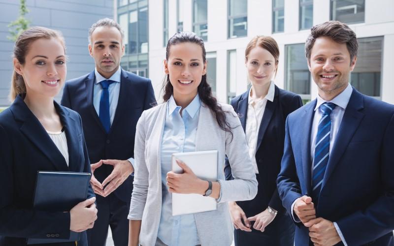 Kỹ năng phát triển đội ngũ nhân viên nòng cốt của Giám đốc Nhân sự