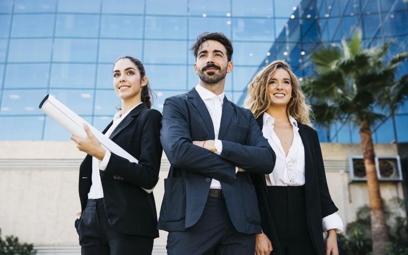 Bài học đắt giá trong quản trị thương hiệu của doanh nghiệp