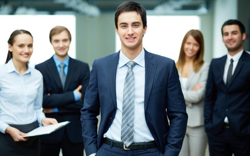 Các phương pháp lãnh đạo được phát triển trong tổ chức hiện nay