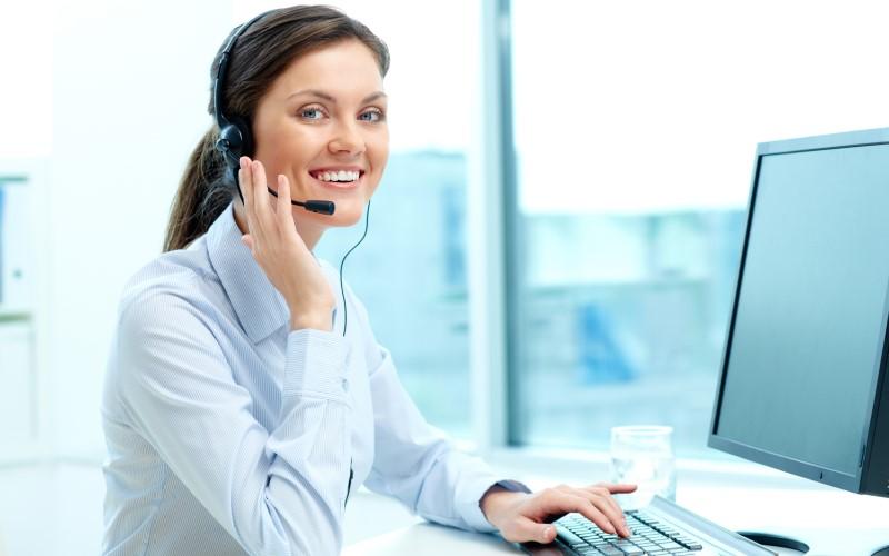 Bán thứ khách hàng cần – Triết lý kinh doanh cần có trong thời đại mới