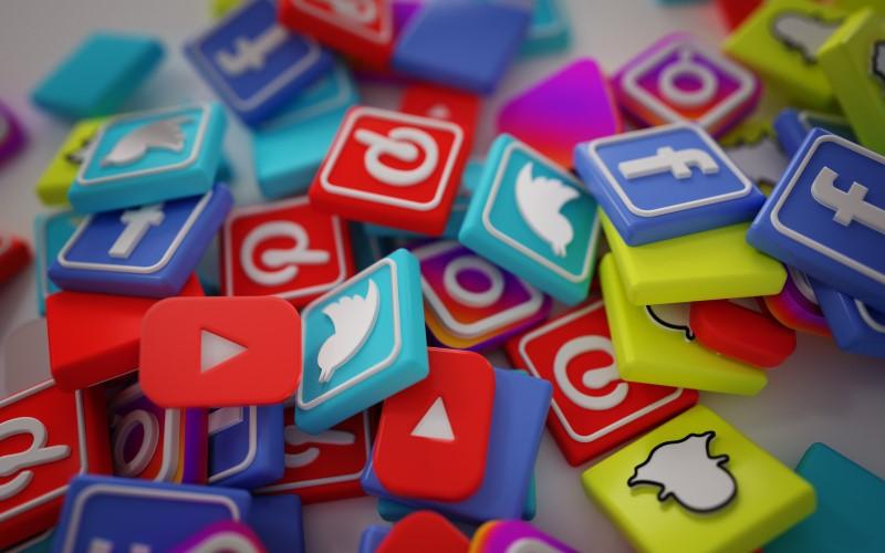 Các thủ thuật marketing mà các CMO nên thử nhằm thúc đẩy doanh thu cho công ty