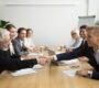 Kỹ năng ứng phó khách hàng của Giám đốc Kinh doanh chuyên nghiệp
